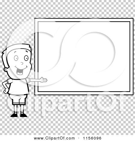 Transparent clip art background preview #COLLC1156096