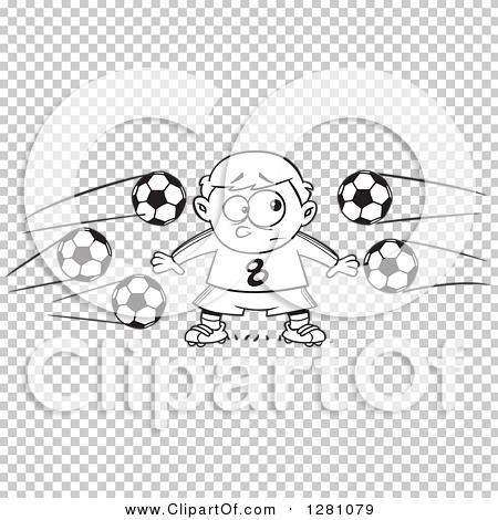 Transparent clip art background preview #COLLC1281079
