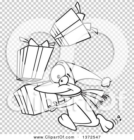 Transparent clip art background preview #COLLC1372547