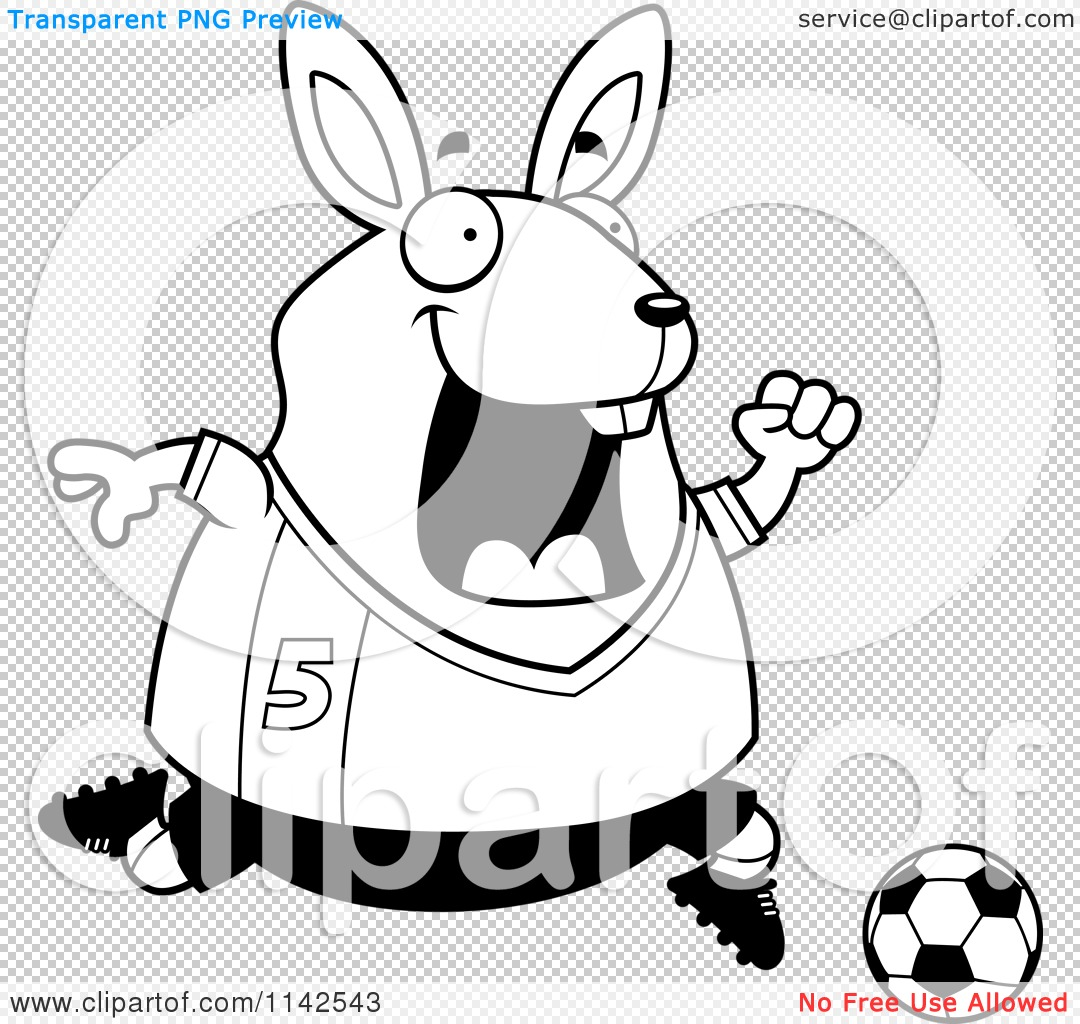 16+ Football Coloring Pages - Free Word, PDF, JPEG, PNG Format ...   1024x1080