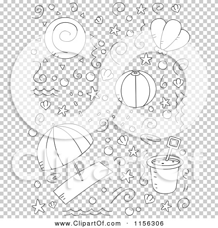 Transparent clip art background preview #COLLC1156306