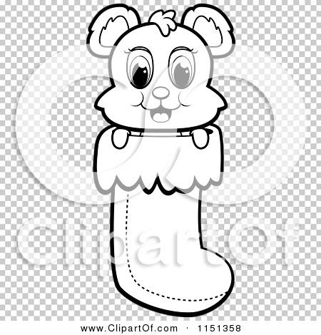 Transparent clip art background preview #COLLC1151358
