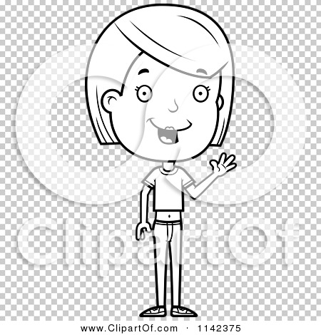 Transparent clip art background preview #COLLC1142375