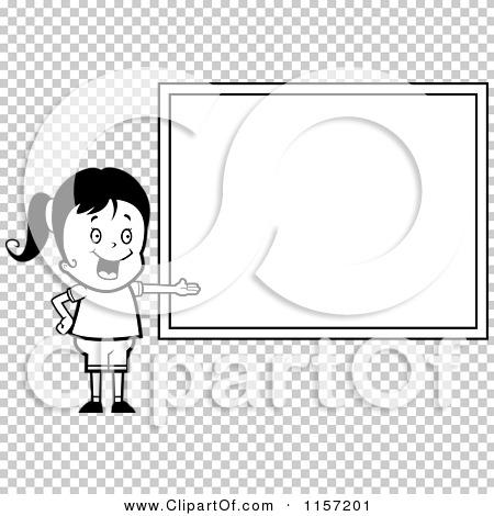 Transparent clip art background preview #COLLC1157201