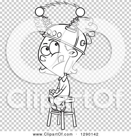 Transparent clip art background preview #COLLC1290142