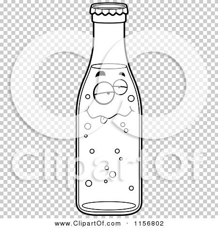 Transparent clip art background preview #COLLC1156802