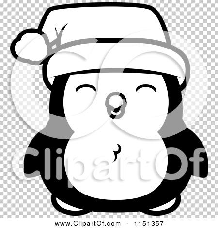 Transparent clip art background preview #COLLC1151357