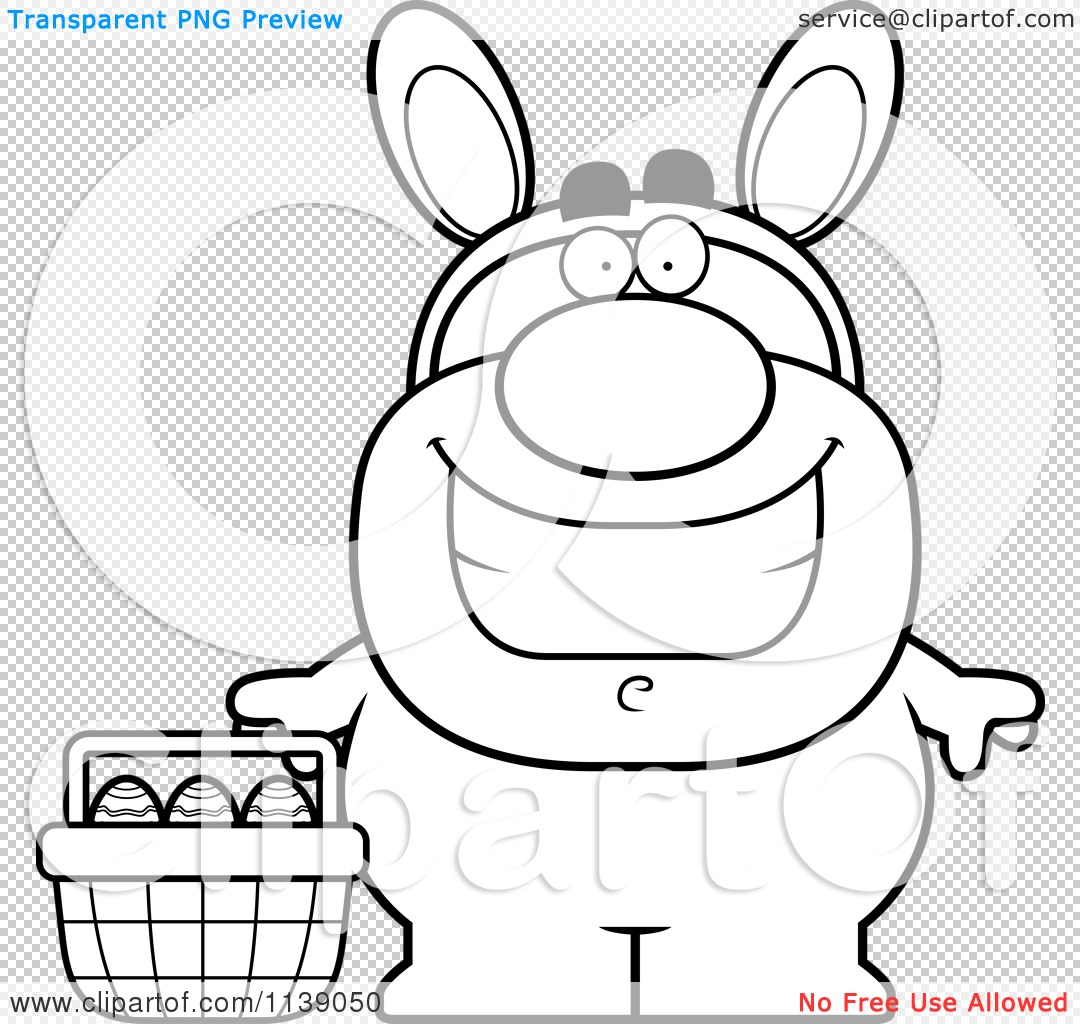 Evil Skull Images likewise Stock Illustration Skeletons Yoga Poses White Background Vector Illustration Image77535555 in addition Bunny Nose Clip Art also Tranh To Mau Cho Be 3 Tuoi in addition Letter B Monster 23413841. on scary black and white vector art