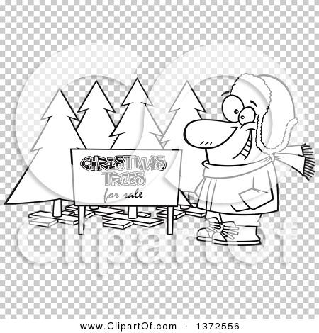 Transparent clip art background preview #COLLC1372556