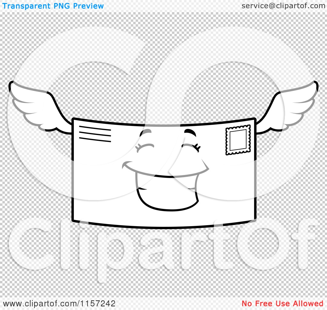 Displaying 20> Images For - Female Mail Carrier Clip Art...