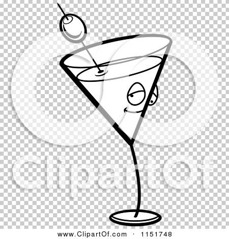 Transparent clip art background preview #COLLC1151748