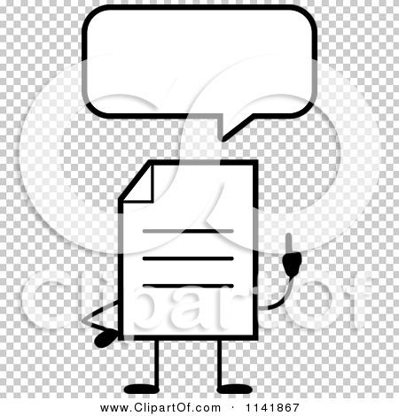 Transparent clip art background preview #COLLC1141867