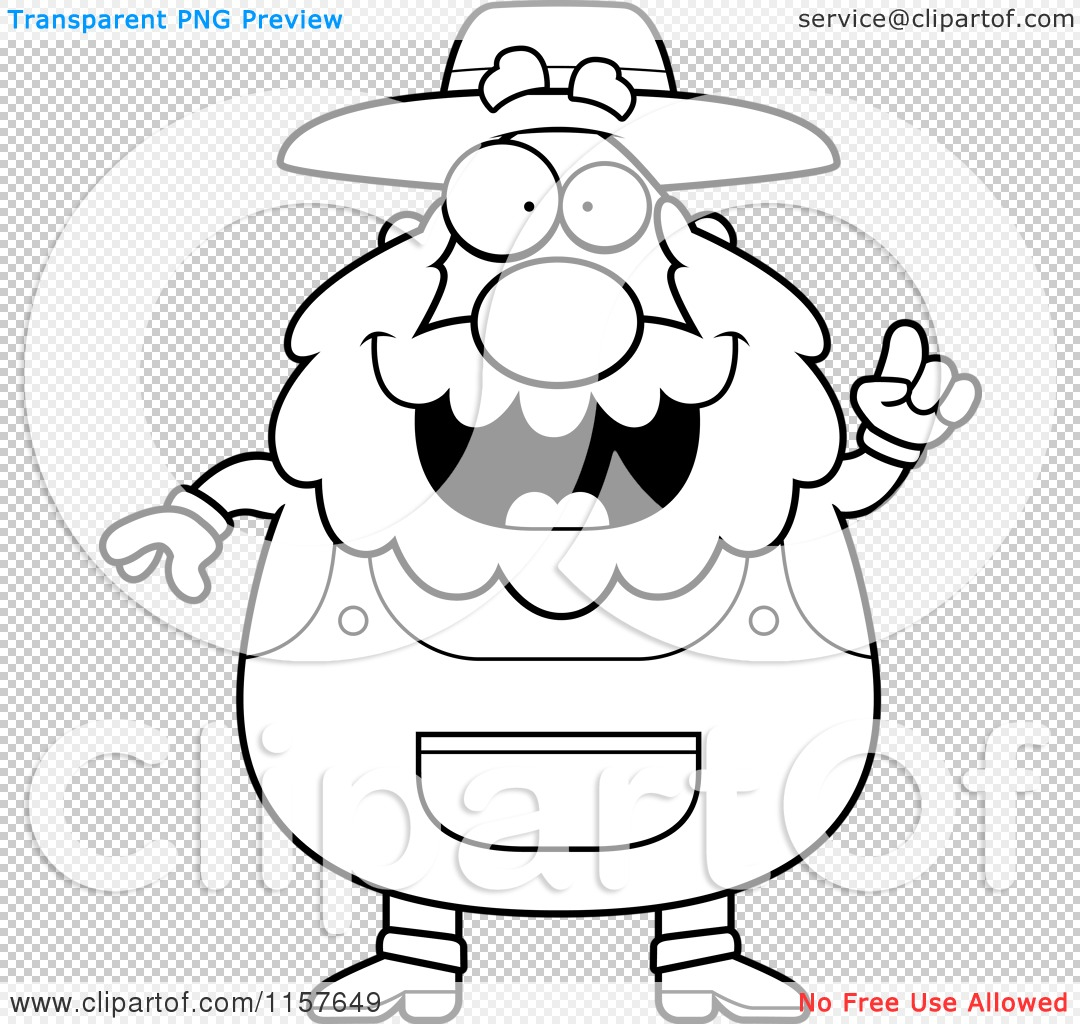 Galleries Related: Farmer Clip Art , Angry Farmer Cartoon ,