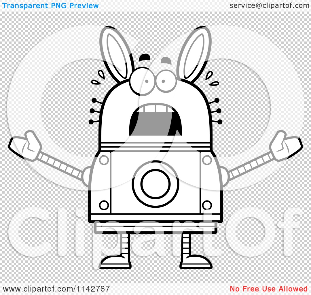 Black And White Scared Fitness Woman Screaming 1212591 likewise Bowl Of Soup Clipart moreover 7109 moreover 432865 moreover Decorative Border. on scared money cartoon