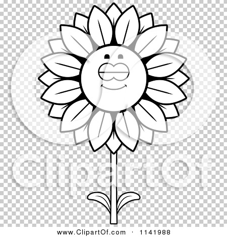 Transparent clip art background preview #COLLC1141988