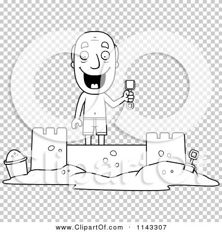 Transparent clip art background preview #COLLC1143307
