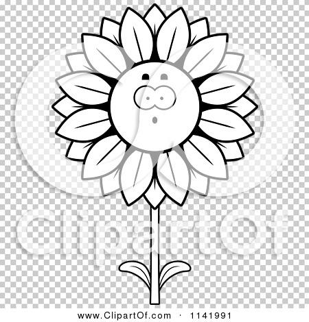 Transparent clip art background preview #COLLC1141991