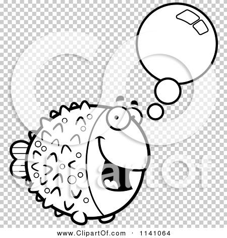 Transparent clip art background preview #COLLC1141064