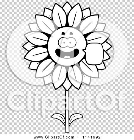 Transparent clip art background preview #COLLC1141992
