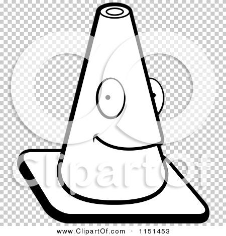 Transparent clip art background preview #COLLC1151453