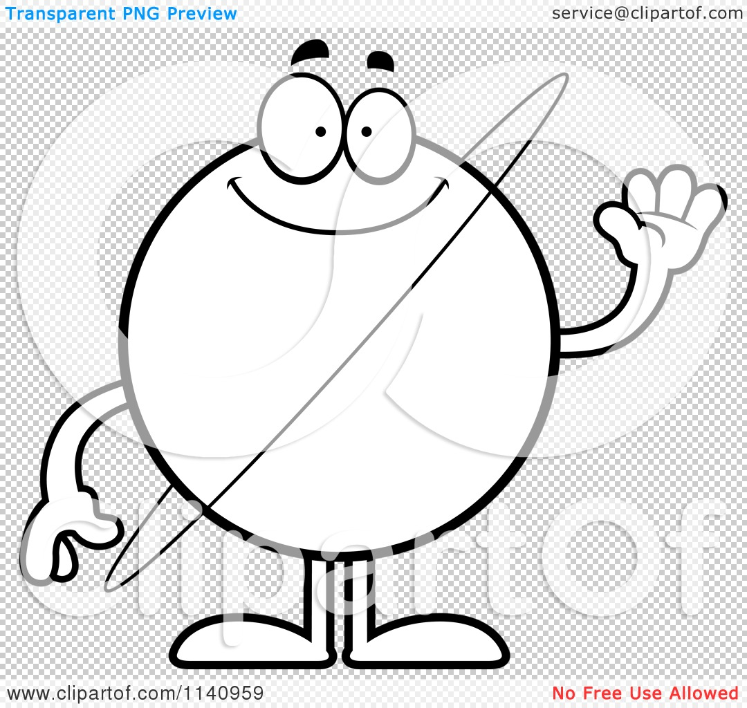 Displaying 12> Images For - Uranus Coloring Pages...