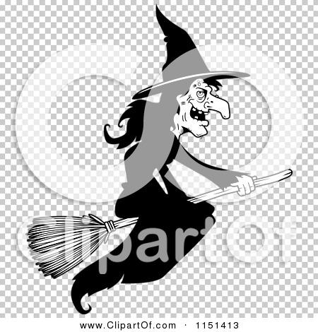 Transparent clip art background preview #COLLC1151413