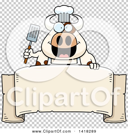 Transparent clip art background preview #COLLC1418289