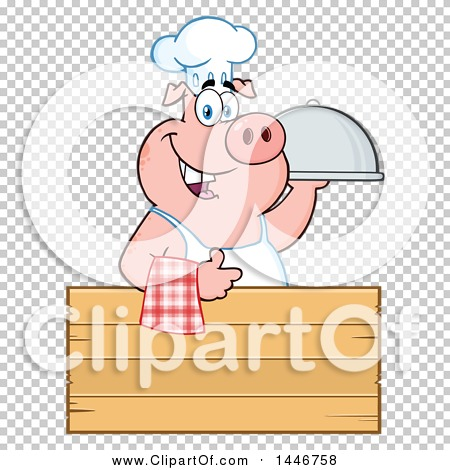 Transparent clip art background preview #COLLC1446758