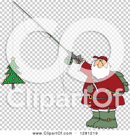 Transparent clip art background preview #COLLC1281219
