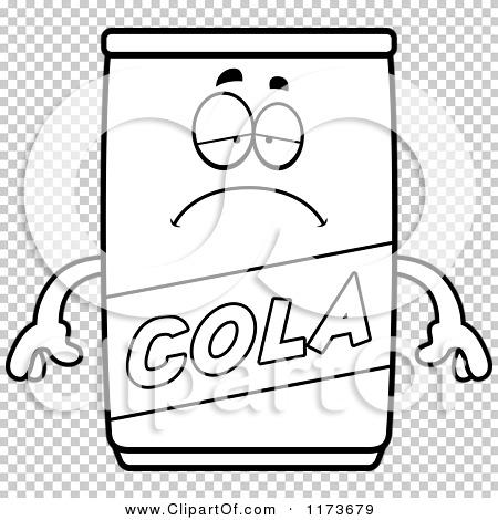 Transparent clip art background preview #COLLC1173679