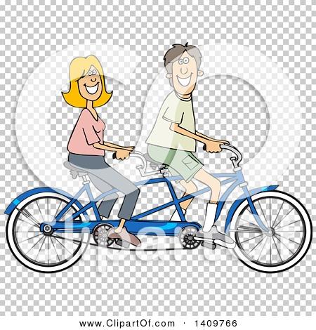 Transparent clip art background preview #COLLC1409766