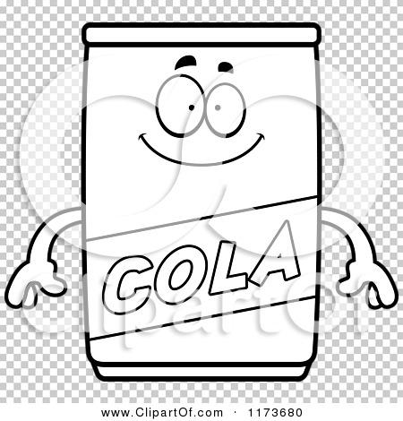 Transparent clip art background preview #COLLC1173680