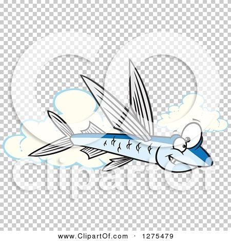 Transparent clip art background preview #COLLC1275479