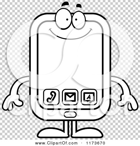 Transparent clip art background preview #COLLC1173670