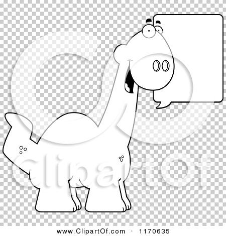 Transparent clip art background preview #COLLC1170635