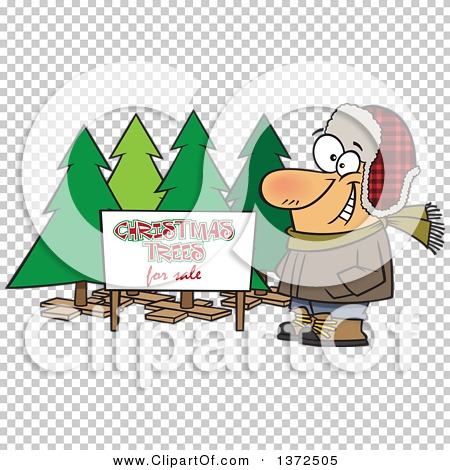 Transparent clip art background preview #COLLC1372505