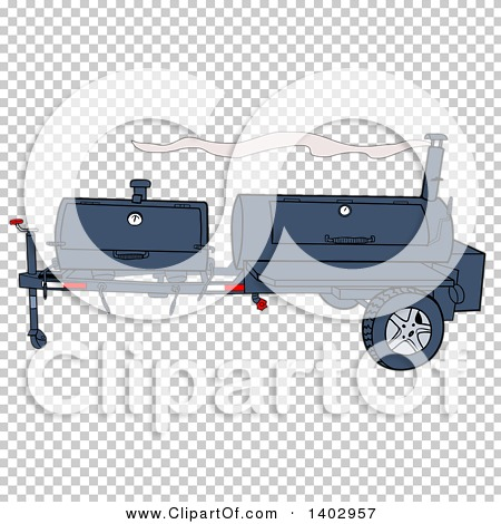 Transparent clip art background preview #COLLC1402957