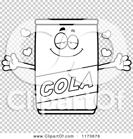 Transparent clip art background preview #COLLC1173676