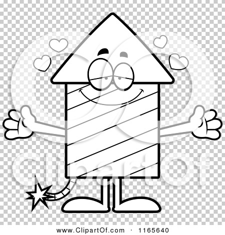 Transparent clip art background preview #COLLC1165640