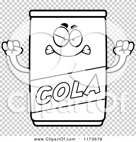 Transparent clip art background preview #COLLC1173678