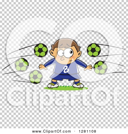 Transparent clip art background preview #COLLC1281108