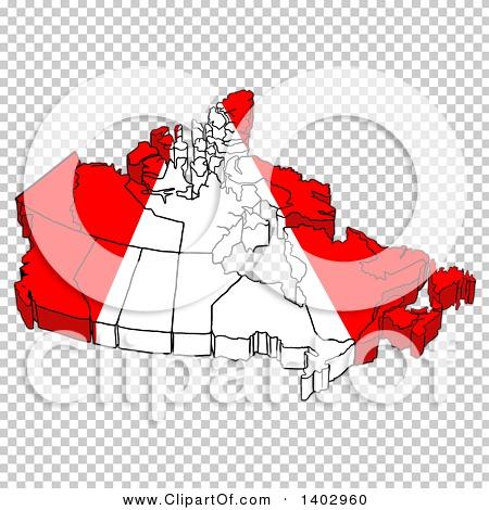 Transparent clip art background preview #COLLC1402960