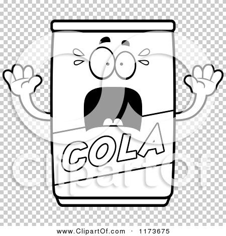 Transparent clip art background preview #COLLC1173675
