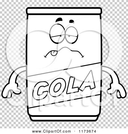 Transparent clip art background preview #COLLC1173674