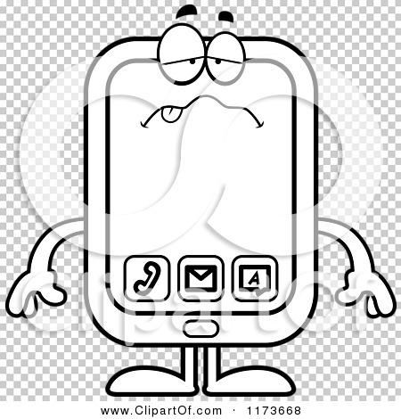 Transparent clip art background preview #COLLC1173668