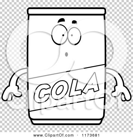 Transparent clip art background preview #COLLC1173681