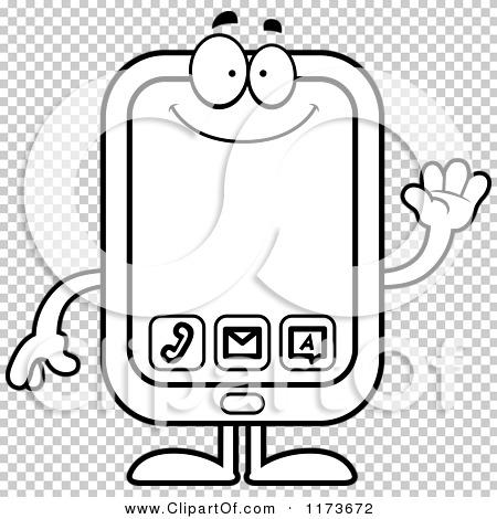 Transparent clip art background preview #COLLC1173672
