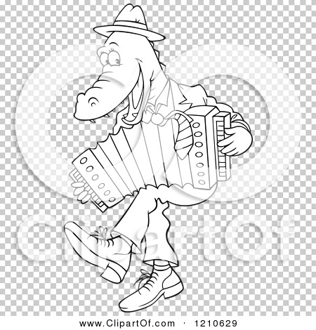 Transparent clip art background preview #COLLC1210629