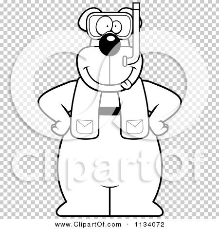 Transparent clip art background preview #COLLC1134072