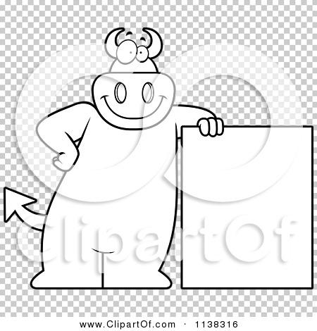 Transparent clip art background preview #COLLC1138316